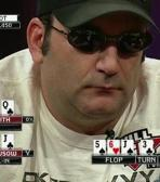 Poker After Dark Poker After Dark Season 4 Episode 21 Thumbnail