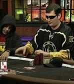 Poker After Dark Poker After Dark Season 4 Episode 22 Thumbnail