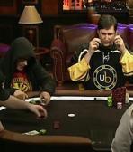 Poker After Dark Poker After Dark Season 4 Episode 23 Thumbnail