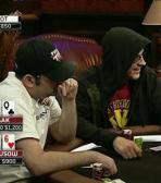 Poker After Dark Poker After Dark Season 4 Episode 24 Thumbnail