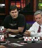 Poker After Dark Poker After Dark Season 4 Episode 25 Thumbnail
