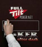Poker After Dark Poker After Dark Season 4 Episode 27 Thumbnail