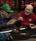 Poker After Dark Poker After Dark Season 4 Episode 31 Thumbnail