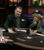 Poker After Dark Poker After Dark Season 4 Episode 34 Thumbnail