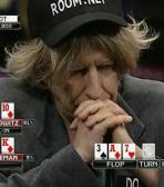 Poker After Dark Poker After Dark Season 4 Episode 35 Thumbnail