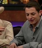 Poker After Dark Poker After Dark Season 4 Episode 9 Thumbnail