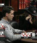 Poker After Dark Poker After Dark Season 5 Episode 15 Thumbnail