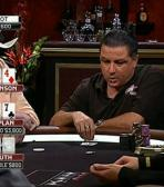 Poker After Dark Poker After Dark Season 5 Episode 24 Thumbnail