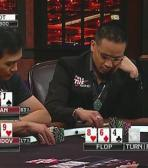 Poker After Dark Poker After Dark Season 5 Episode 32 Thumbnail
