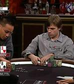 Poker After Dark Poker After Dark Season 5 Episode 33 Thumbnail