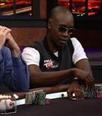 Poker After Dark Poker After Dark Season 5 Episode 60 Thumbnail
