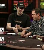 Poker After Dark Poker After Dark Season 5 Episode 8 Thumbnail
