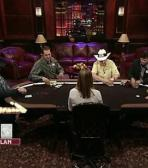 Poker After Dark Poker After Dark Season 5 Episode 10 Thumbnail