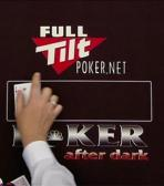Poker After Dark Poker After Dark Season 5 Episode 13 Thumbnail