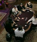 Poker After Dark Poker After Dark Season 5 Episode 14 Thumbnail