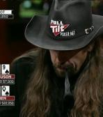 Poker After Dark Poker After Dark Season 5 Episode 16 Thumbnail