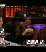 Poker After Dark Poker After Dark Season 5 Episode 18 Thumbnail