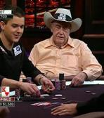 Poker After Dark Poker After Dark Season 5 Episode 19 Thumbnail