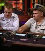 Poker After Dark Poker After Dark Season 5 Episode 22 Thumbnail