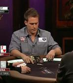 Poker After Dark Poker After Dark Season 5 Episode 23 Thumbnail