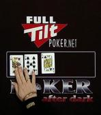 Poker After Dark Poker After Dark Season 5 Episode 35 Thumbnail