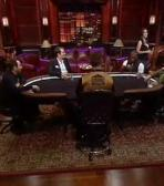 Poker After Dark Poker After Dark Season 5 Episode 57 Thumbnail