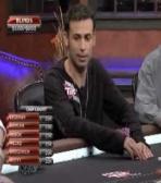 Poker After Dark Poker After Dark Season 6 Episode 1 Thumbnail