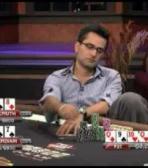 Poker After Dark Poker After Dark Season 6 Episode 10 Thumbnail