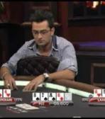 Poker After Dark Poker After Dark Season 6 Episode 11 Thumbnail