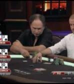 Poker After Dark Poker After Dark Season 6 Episode 2 Thumbnail