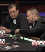 Poker After Dark Poker After Dark Season 6 Episode 25 Thumbnail