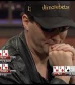 Poker After Dark Poker After Dark Season 6 Episode 27 Thumbnail