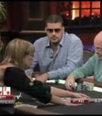 Poker After Dark Poker After Dark Season 6 Episode 31 Thumbnail