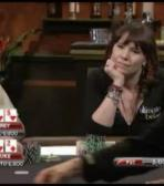 Poker After Dark Poker After Dark Season 6 Episode 33 Thumbnail