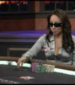 Poker After Dark Poker After Dark Season 6 Episode 34 Thumbnail