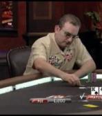 Poker After Dark Poker After Dark Season 6 Episode 35 Thumbnail