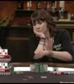 Poker After Dark Poker After Dark Season 6 Episode 36 Thumbnail
