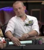 Poker After Dark Poker After Dark Season 6 Episode 4 Thumbnail