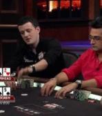 Poker After Dark Poker After Dark Season 6 Episode 49 Thumbnail