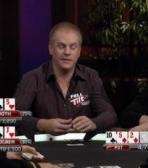 Poker After Dark Poker After Dark Season 6 Episode 50 Thumbnail