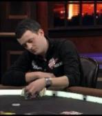 Poker After Dark Poker After Dark Season 6 Episode 51 Thumbnail