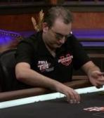 Poker After Dark Poker After Dark Season 6 Episode 53 Thumbnail