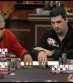 Poker After Dark Poker After Dark Season 6 Episode 55 Thumbnail