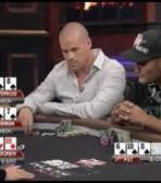 Poker After Dark Poker After Dark Season 6 Episode 56 Thumbnail
