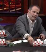 Poker After Dark Poker After Dark Season 6 Episode 57 Thumbnail