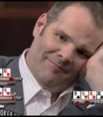 Poker After Dark Poker After Dark Season 6 Episode 58 Thumbnail
