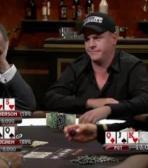 Poker After Dark Poker After Dark Season 6 Episode 59 Thumbnail