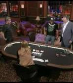 Poker After Dark Poker After Dark Season 6 Episode 60 Thumbnail