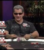 Poker After Dark Poker After Dark Season 6 Episode 61 Thumbnail
