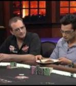 Poker After Dark Poker After Dark Season 6 Episode 7 Thumbnail